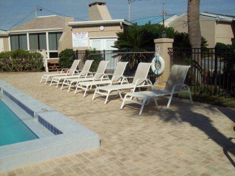 Coast Vacation Rentals
